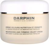 Darphin Body Care krem odżywczy i ujędrniający