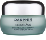 Darphin Exquisage crema facial reafirmante antiarrugas