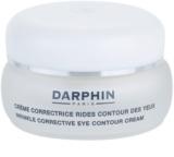 Darphin Eye Care krem korygujący zmarszczki wokół oczu