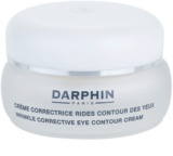 Darphin Eye Care crema correctora para arrugas en el  contorno de ojos