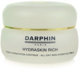 Darphin Hydraskin Face Cream For Normal To Dry Skin
