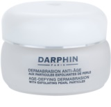 Darphin Specific Care Dermabrasion Anti Skin Aging