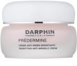 Darphin Prédermine bőrkisimító és bőrszerkezet javító krém a ráncok ellen