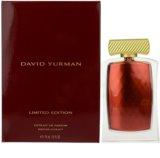 David Yurman Limited Edition parfémovaná voda pro ženy 1 ml odstřik