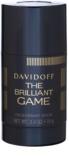 Davidoff The Brilliant Game deo-stik za moške 75 ml