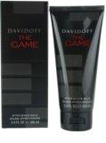 Davidoff The Game балсам за след бръснене за мъже 100 мл.