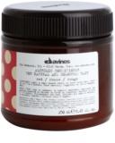 Davines Alchemic Red hydratačný kondicionér pre zvýraznenie farby vlasov