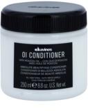 Davines OI Roucou Oil odżywka do wszystkich rodzajów włosów