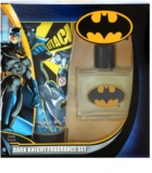 DC Universe Dark Knight coffret I.