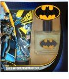 DC Universe Dark Knight set cadou I.