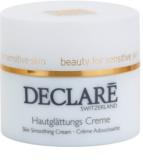 Declaré Age Control crema nutritiva con efecto alisante