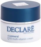 Declaré Men Vita Mineral výživný multivitamínový krém Q10