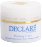 Declaré Pure Balance hydratační matující krém pro smíšenou a mastnou pleť