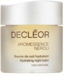 Decléor Aroma Night поживний нічний бальзам для всіх типів шкіри