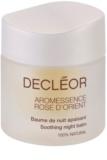 Decléor Aroma Night tratamiento de noche para pieles sensibles