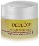 Decléor Aroma Sun Expert balzam po sončenju