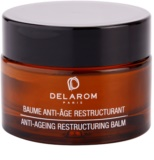Delarom Anti Ageing Anti-Ageing Restructuring Balm