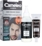 Delia Cosmetics Cameleo Men Haarfarbe
