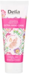 Delia Cosmetics Extra Hand Care Smoothing Hand Cream with D-Panthenol