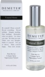 Demeter Funeral Home Eau de Cologne unisex 1 ml Sample