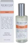 Demeter Neroli kolínská voda pro ženy 1 ml odstřik