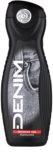 Denim Black sprchový gel pro muže 400 ml