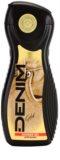 Denim Gold Shower Gel for Men 250 ml