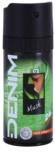 Denim Musk Deo-Spray für Herren 150 ml