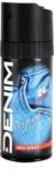 Denim Original дезодорант-спрей для чоловіків 150 мл