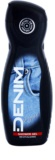 Denim Original sprchový gel pro muže 400 ml