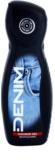 Denim Original gel de ducha para hombre 400 ml