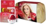 Dermacol BT Cell lote cosmético II.