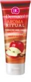 Dermacol Aroma Ritual Warming Hand Cream