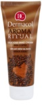 Dermacol Aroma Ritual krém na ruce