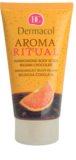 Dermacol Aroma Ritual harmonisierendes Bodypeeling