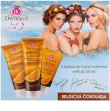 Dermacol Aroma Ritual coffret II.