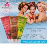 Dermacol Aroma Ritual козметичен пакет  V.