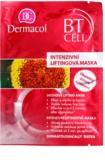 Dermacol BT Cell intenzivní liftingová maska jednorázová