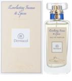 Dermacol Everlasting Incense & Spices parfémovaná voda pro muže 1 ml odstřik