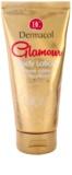 Dermacol Glamour Body losjon za telo z bleščicami