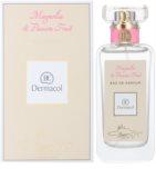 Dermacol Magnolia & Passion Fruit parfémovaná voda pro ženy 1 ml odstřik