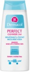 Dermacol Perfect Micellar Cleansing Water For Young Skin