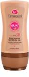 Dermacol Sun Kids Waterproof Sunscreen Lotion for Kids SPF 50