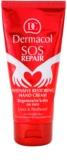 Dermacol SOS Repair Intensive Regenerating Cream For Hands