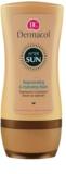 Dermacol After Sun loção hidratante após o banho de sol