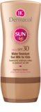 Dermacol Sun Water Resistant Kinder Waterproef Zonnebrandmelk  SPF 30