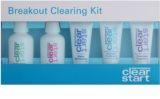 Dermalogica Clear Start Breakout Clearing kosmetická sada I.
