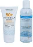 Dermedic Sunbrella zestaw kosmetyków II.