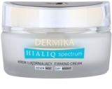 Dermika Hialiq Spectrum crema reafirmante con ácido hialurónico