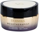 Dermika Mesotherapist crema de día con efecto lifting para pieles maduras